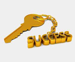 Inilah Rahasia Sukses Bisnis Online