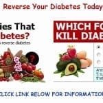 Treating people with diabetes and alcohol problem