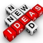 Lima Tips Menentukan Target Market Bisnis