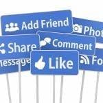 3 Cara Sederhana Membuat Postingan Facebook Menarik