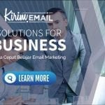 Mengenal Email Marketing
