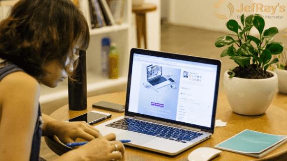 Kesalahan yang Sering Dilakukan dalam Digital Marketing Indonesia