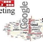 Manfaat Blog Untuk Bisnis Bisa Menghemat Biaya Marketing Loh!
