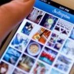 8 Cara Sukses Bisnis Online di Instagram