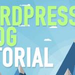 Cara Buat Blog di WordPress dengan Mudah