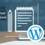 Panduan Buat Website Lengkap dan Mudah Bagi Para Pemula