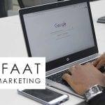 Bisnis Digital Marketing, Bisnis Yang Paling Menjanjikan 2018