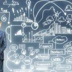 Peluang Bisnis Digital Asyik yang Bisa Anda Coba