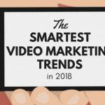 Cara Sukses Menggunakan Video Marketing