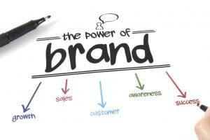 manfaat-digital-marketing