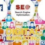 Manfaat Digital Marketing Dalam Bisnis Online