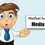 Manfaat Jualan Online di Media Sosial