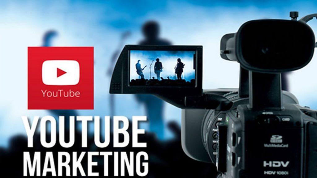 strategi-youtube-marketing