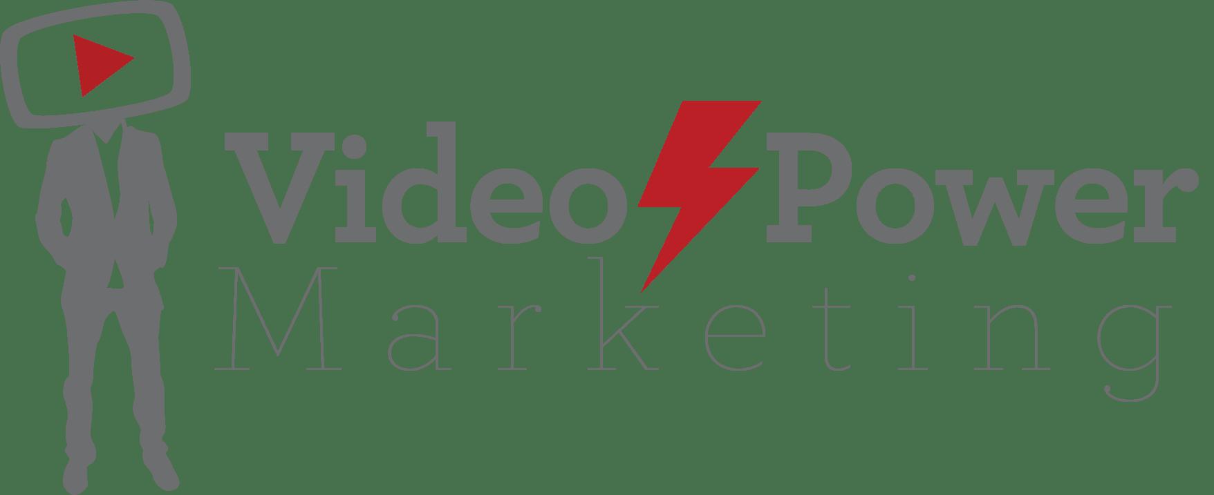 strategi youtube marketing
