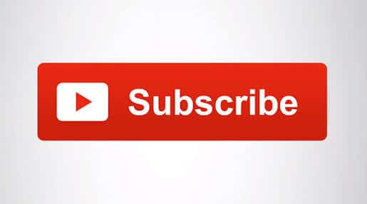 subscribe youtubers