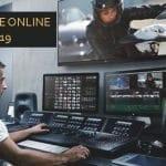 Suka Main Game Online? Kenali Beberapa Jenis Game Online Menarik Berikut!