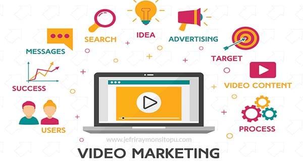 rahasia-sukses-video-marketing