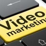 Inilah 5 Strategi Video Marketing Untuk Meningkatkan Penjualan