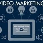 Rahasia Sukses Video Marketing untuk Menarik Penonton