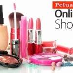 Peluang Usaha Kosmetik Cukup Menggiurkan