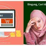 Bingung Cari Ide Jualan Online?