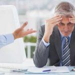 10 Hambatan Memulai Presentasi yang Sebaiknya Anda Hindari
