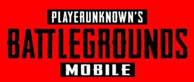 game-pubg-mobile