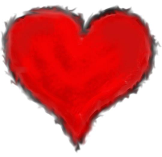 lovemaya2