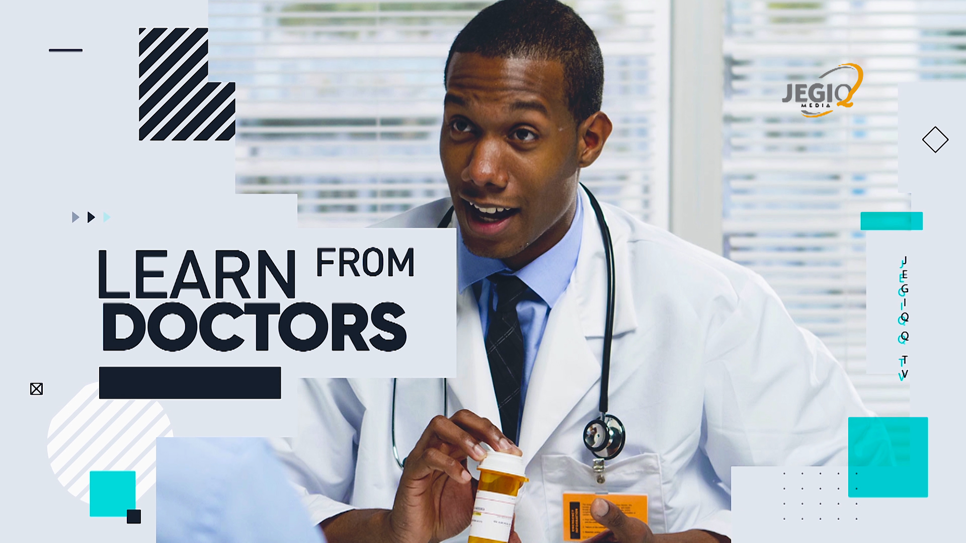 DEAR DOCTOR (Episode 7) – Common Myths About Toilet Infections
