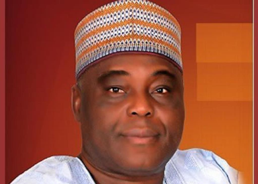 Raymond Dokpesi Recovers From COVID 19,  Expresses Thanks To Nigerians