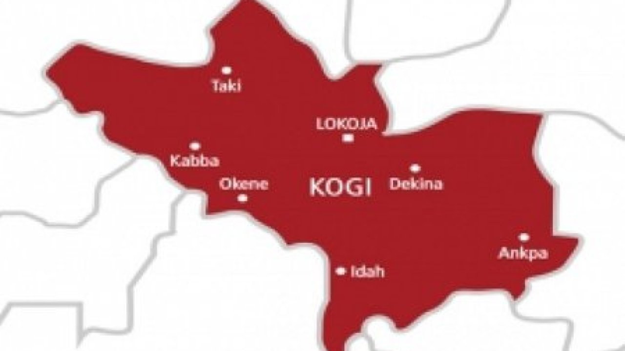Corona Drama: Kogi Rejects Latest NCDC Results