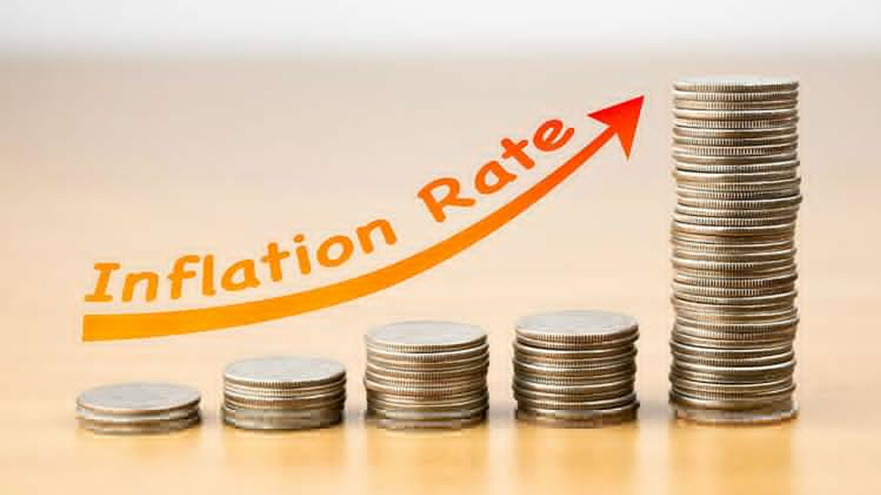 Nigeria's Records highest monthly inflation increase, hits 13.22%