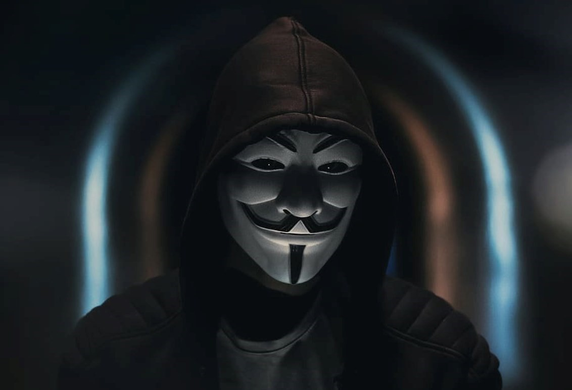 NBC Confirms 'Anonymous' Twitter Account Hack