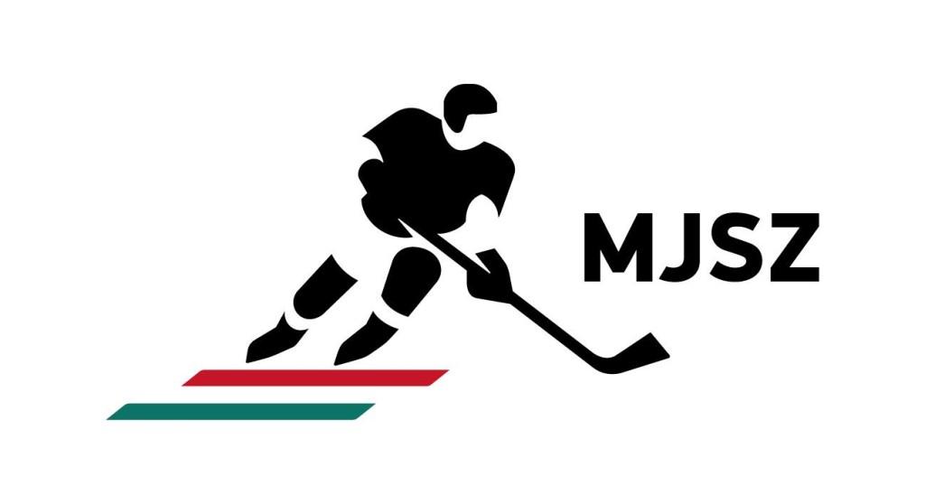 Jégkorongblog » A Magyar Jégkorong Szövetség új emblémája