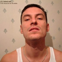 Andy_facial_expression14