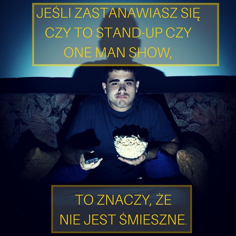 Komedia Sceniczna w Polsce – garść proroctw oświeconych