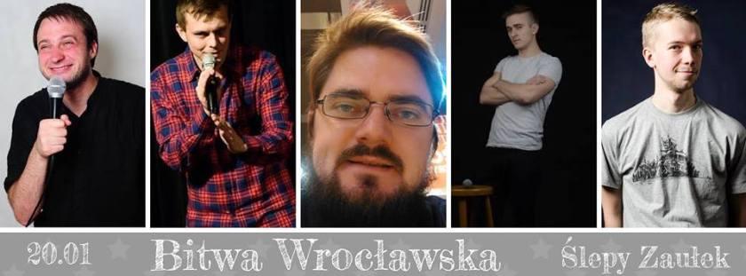 bitwa_stand-up