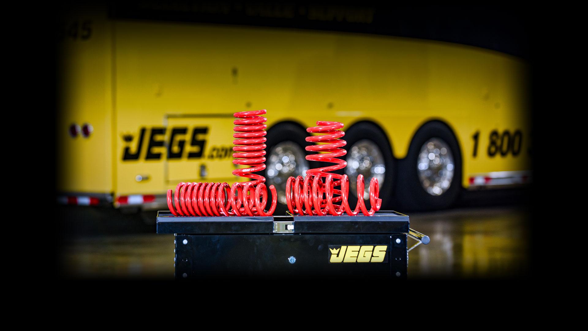hight resolution of steering suspension