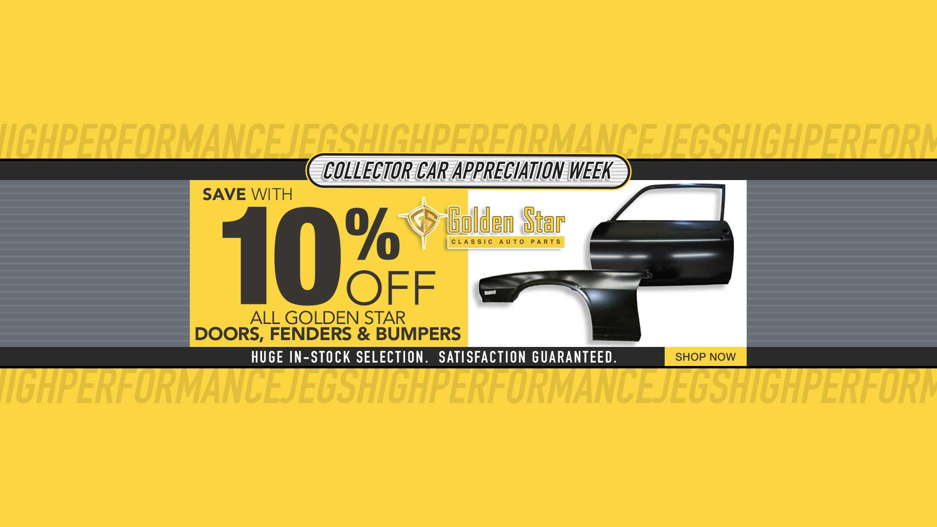 hight resolution of 10 off all golden star doors fenders and bumpers