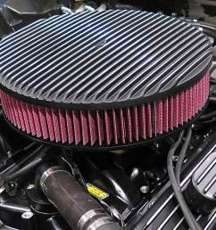 air filters cold air kits [ 1920 x 1080 Pixel ]