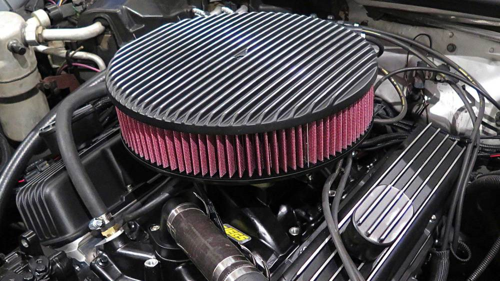 medium resolution of air filters cold air kits