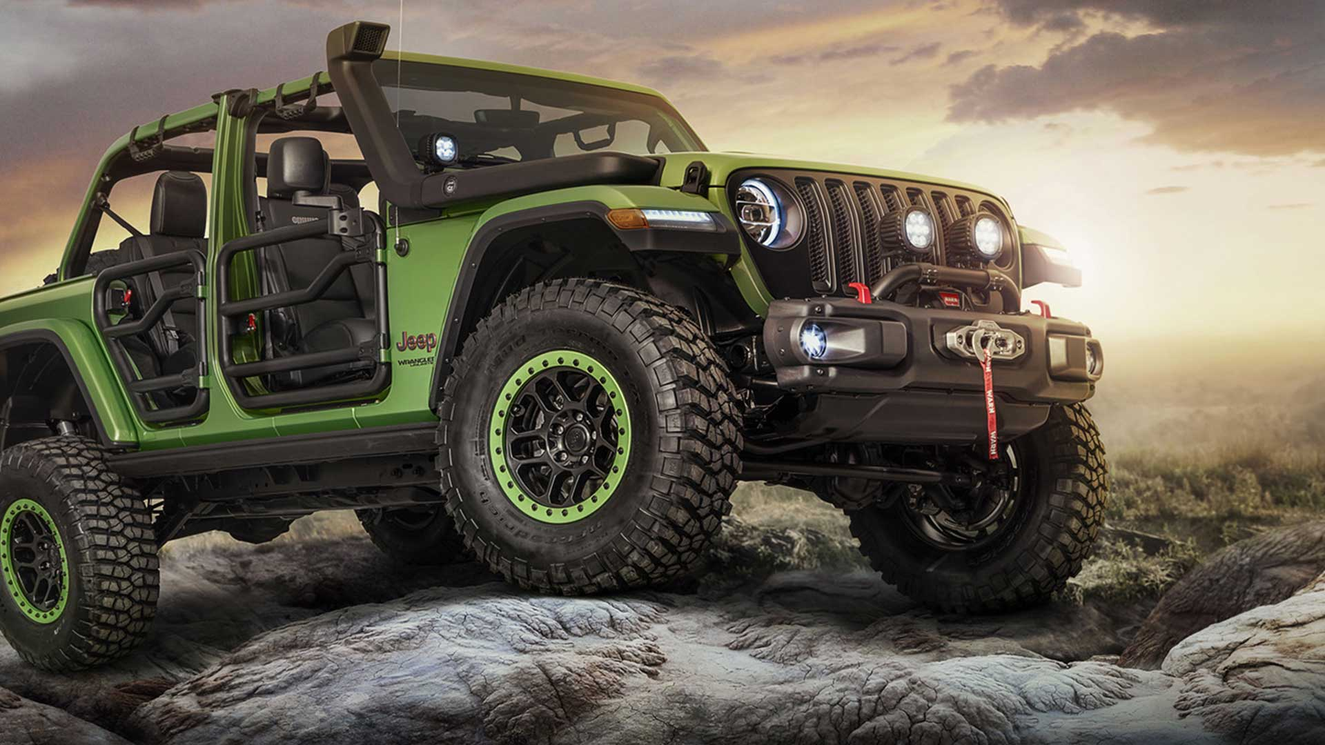 hight resolution of jeep wrangler jl