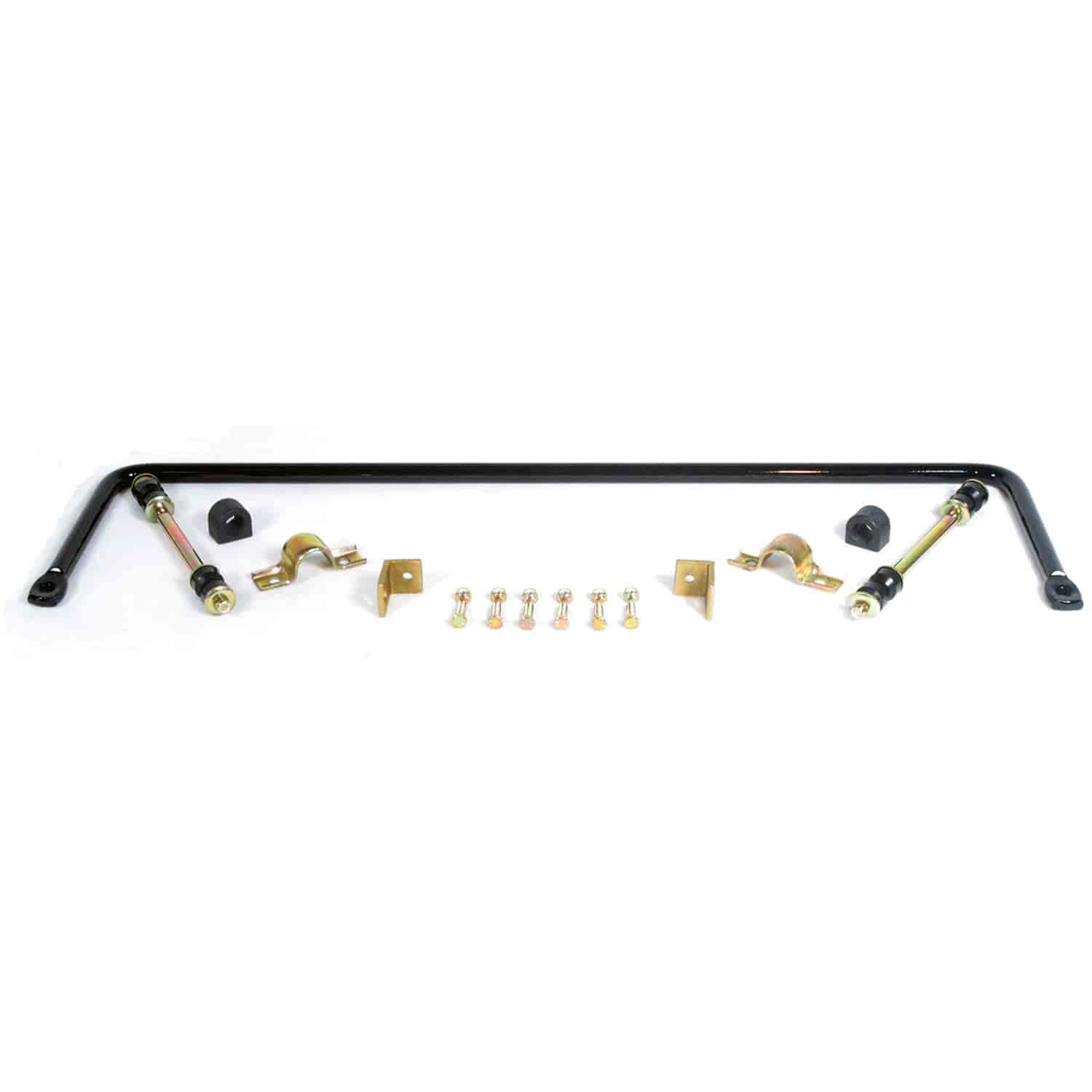 Addco 954 7 8 Rear Sway Bar 72 Blazer 2wd C10