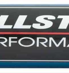 allstar performance all40218 [ 1500 x 1500 Pixel ]