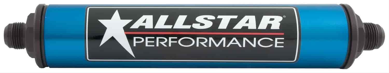 hight resolution of allstar performance all40218