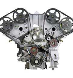 atk engines 261 [ 1500 x 1285 Pixel ]