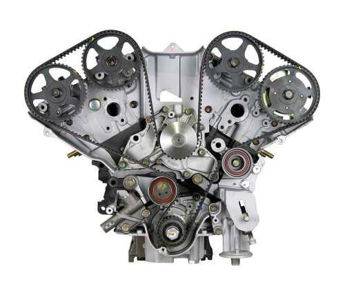 small resolution of atk engines 261