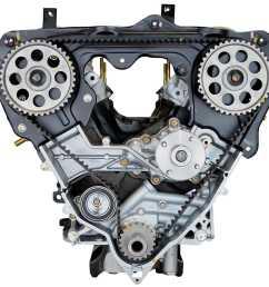 atk engines 342c [ 1500 x 1406 Pixel ]