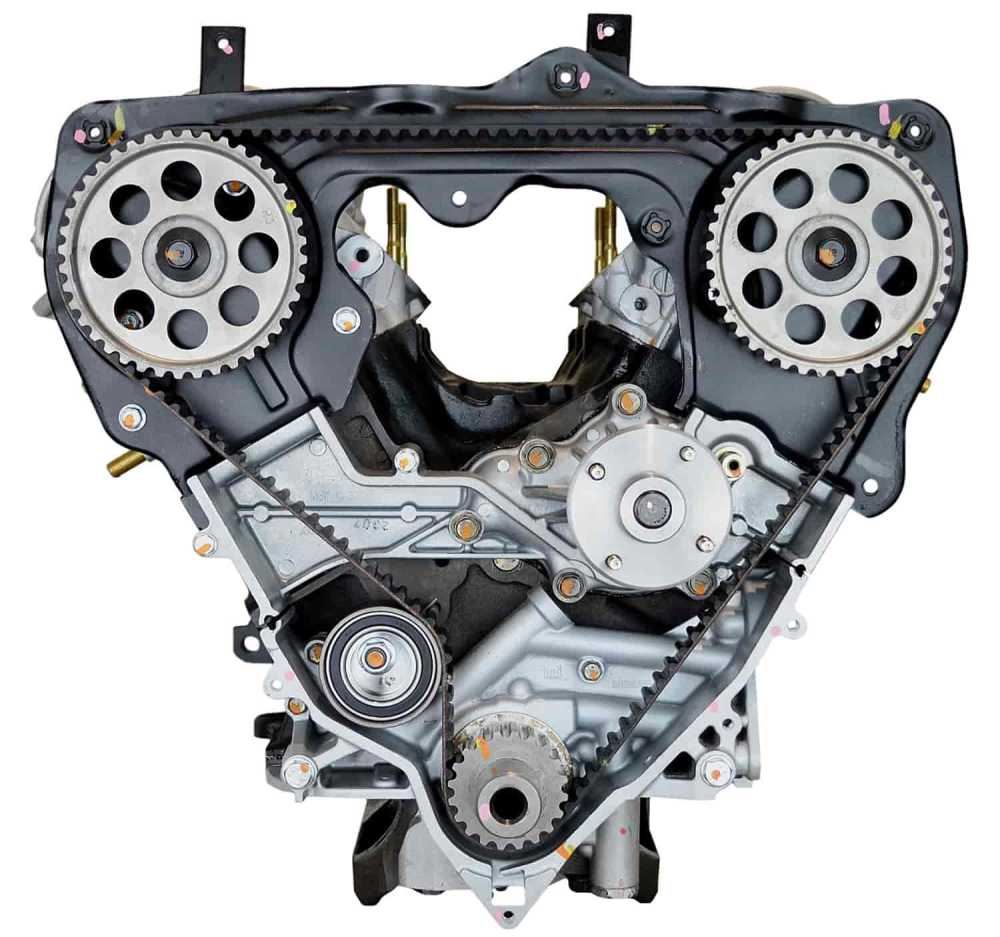 medium resolution of atk engines 342c