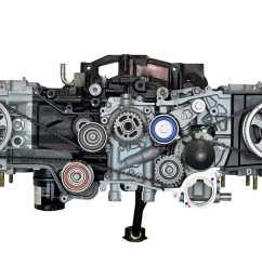 atk engines 713g [ 1500 x 1071 Pixel ]